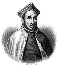 sv.Ignác