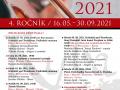 Festival Ryba 2021